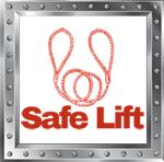 Safe Lift
